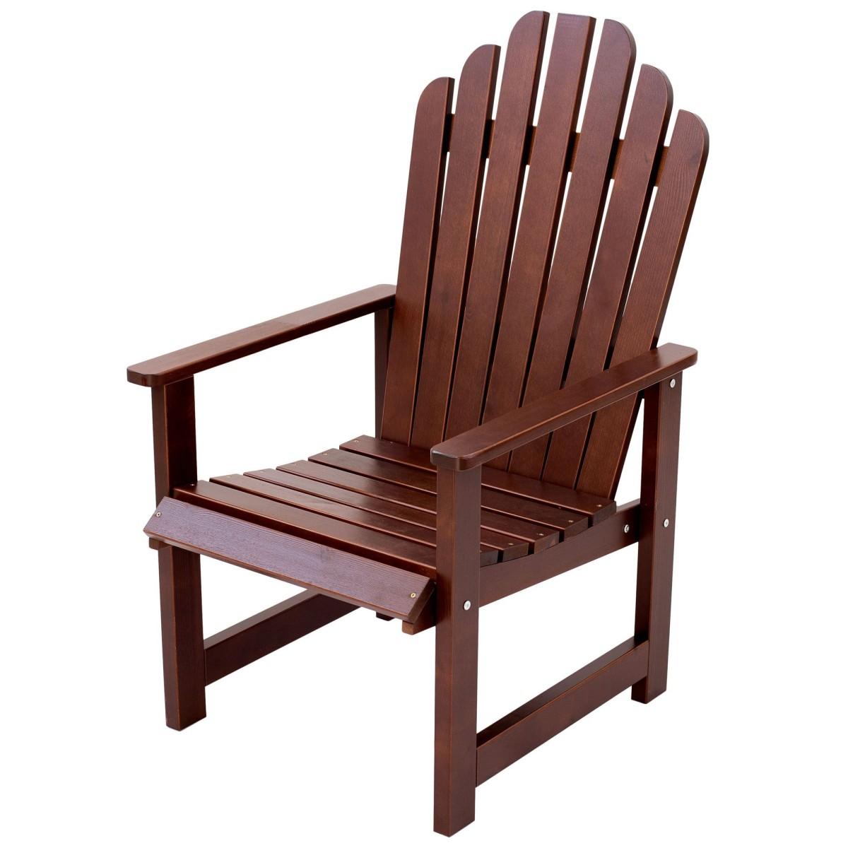 Кресло садовое Линда