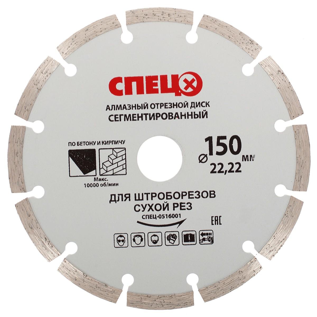 Диск по бетону купить в оренбурге добавка в бетон купить в костроме