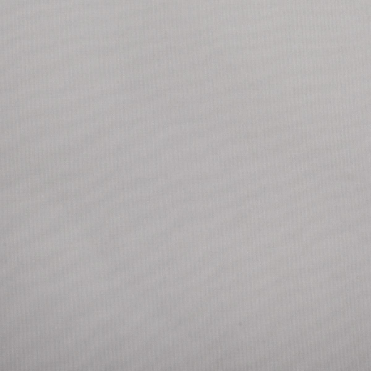 Обои флизелиновые 0.53х10 м цвет серый АС 319997