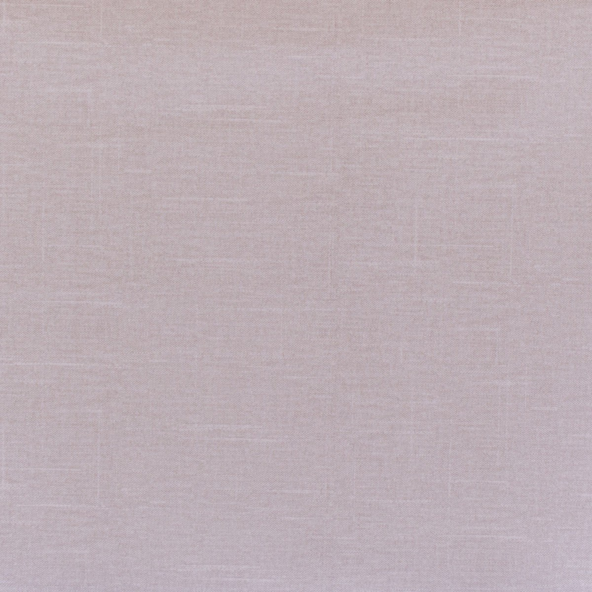 Обои флизелиновые Villa Borghese 1.06х10 м фон фиолетовый R1306