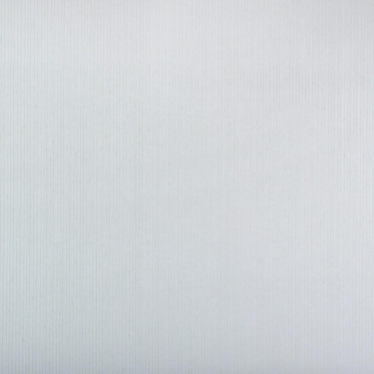 Обои флизелиновые под покраску ЭР 2804-1 Антивандальные 1.06х25 м