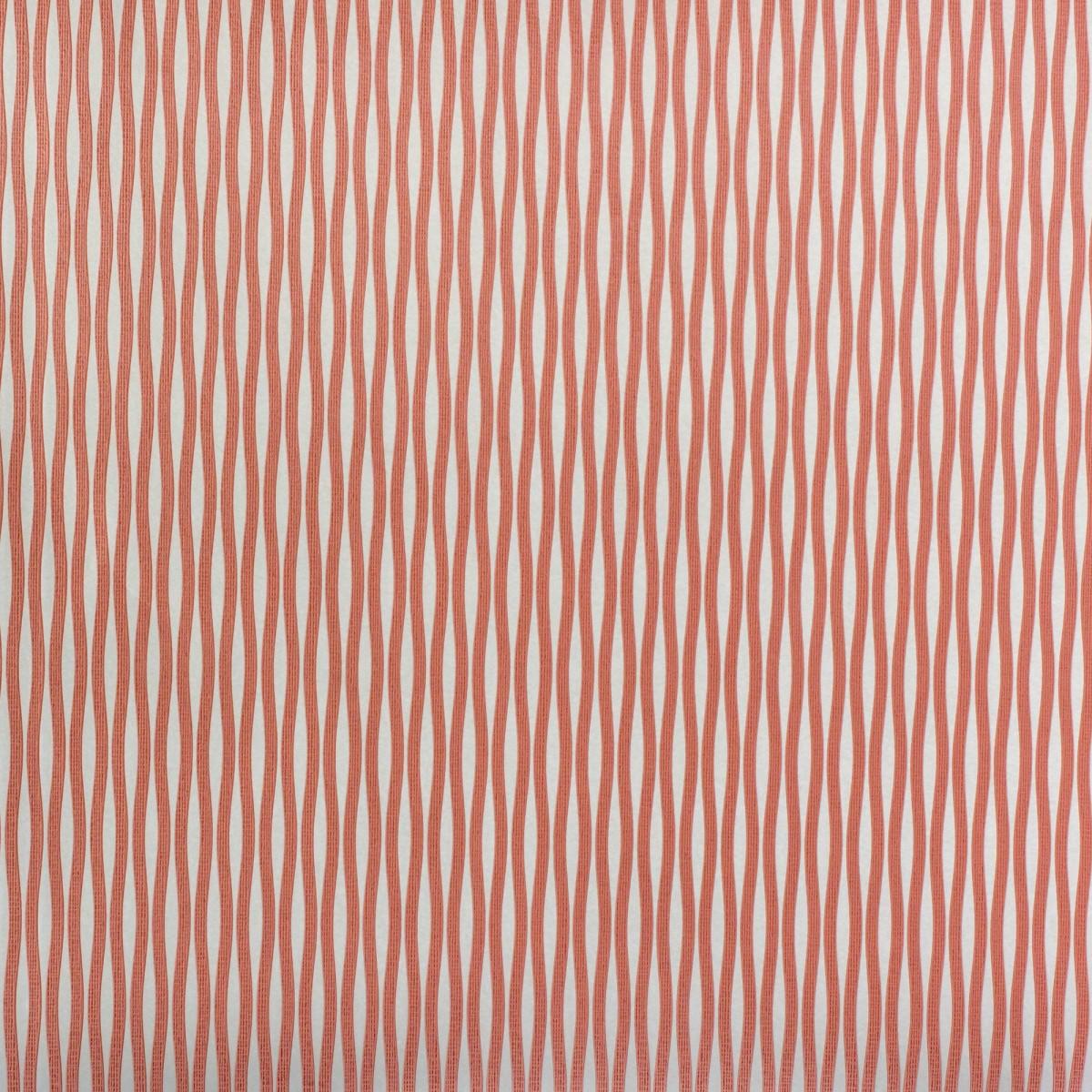 Обои флизелиновые 1.06х10 м узоры цвет розовый ER 4182-04