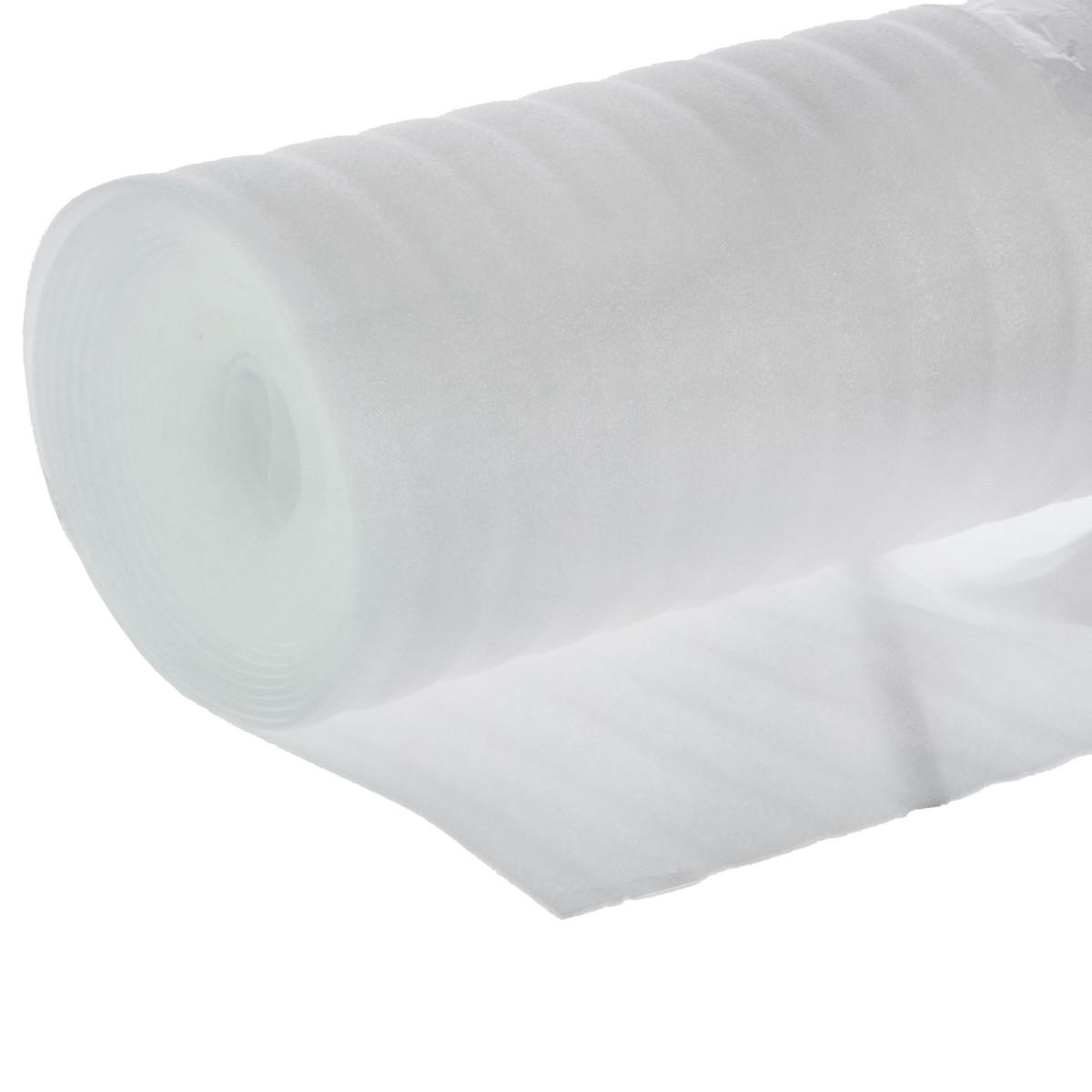 Подложка ВПЭ 3 мм 12 м²