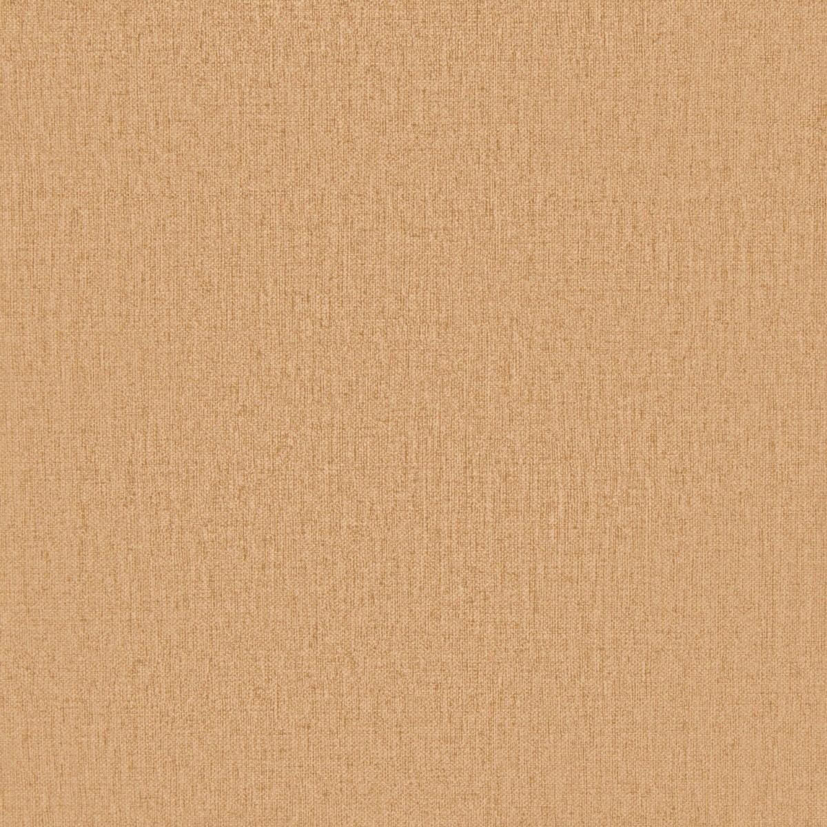 Обои на флизелиновой основе Холст 1.06х10 м цвет бежевый VS688092