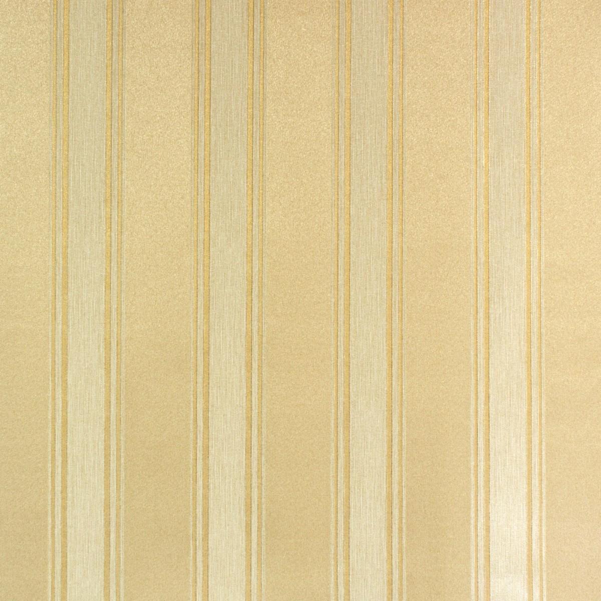 Обои флизелиновые Парма 1.06х10 м цвет песочный 0425/1