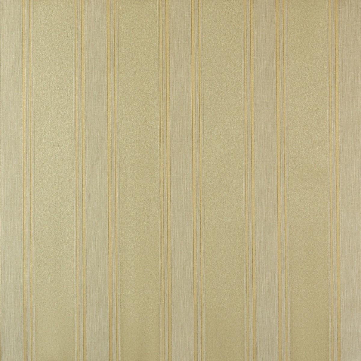 Обои флизелиновые Парма 1.06х10 м цвет зеленый 0425/6