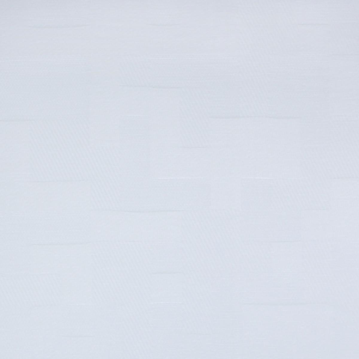Стеклообои LUX6 Нью-Йорк 1х12.5м  250 г/м2