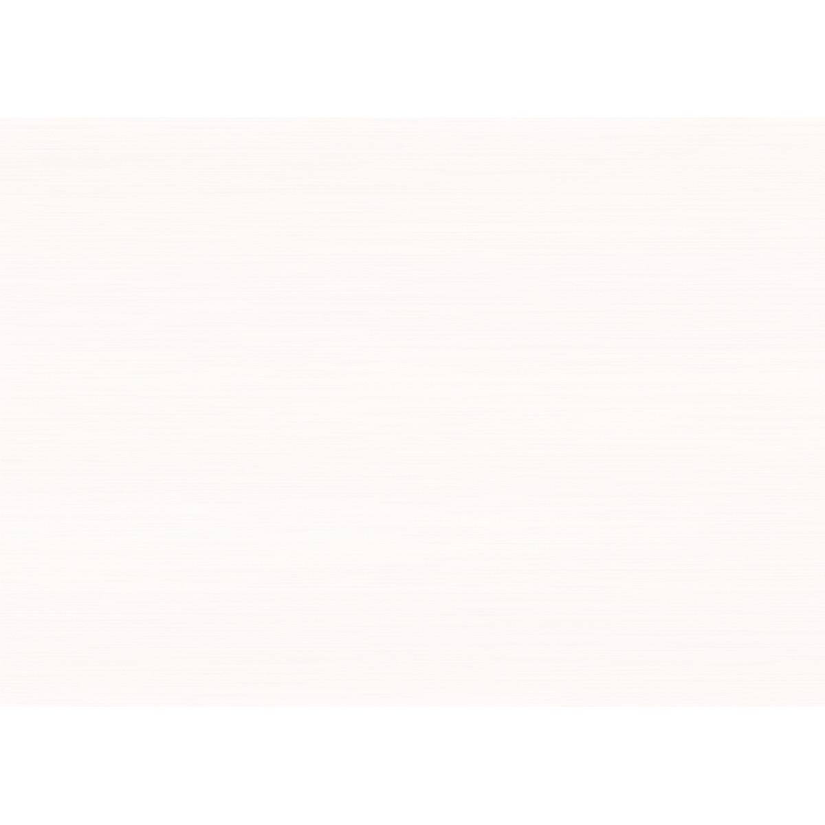 Плитка настенная Melissa 25х35 см 1.4 м2 цвет светлый