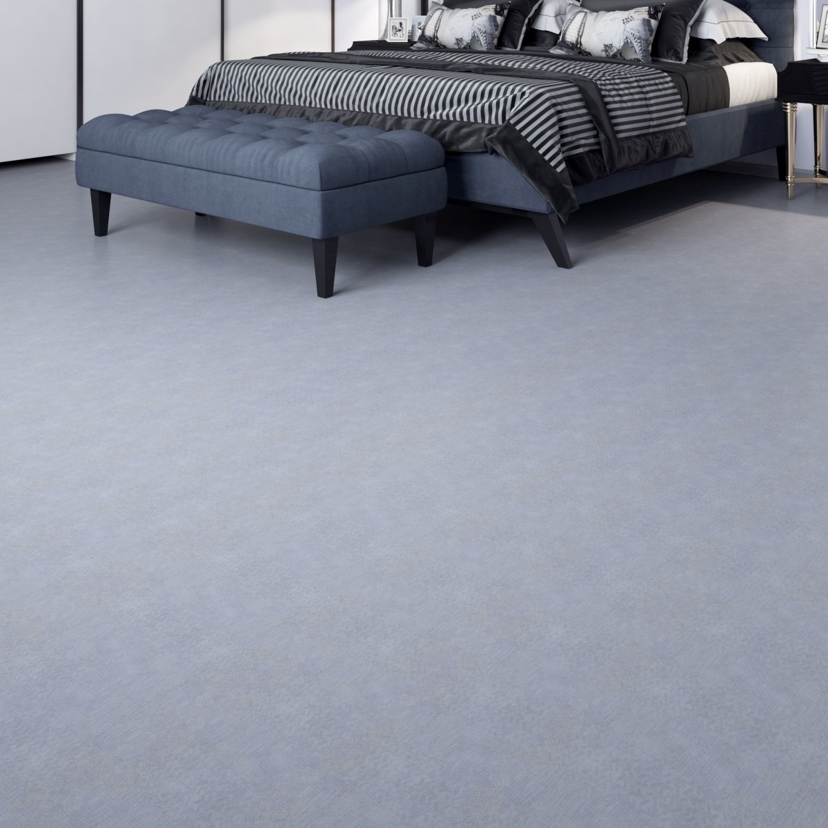 Ламинат Бельведер 32 класс толщина 8 мм 1.835 м²