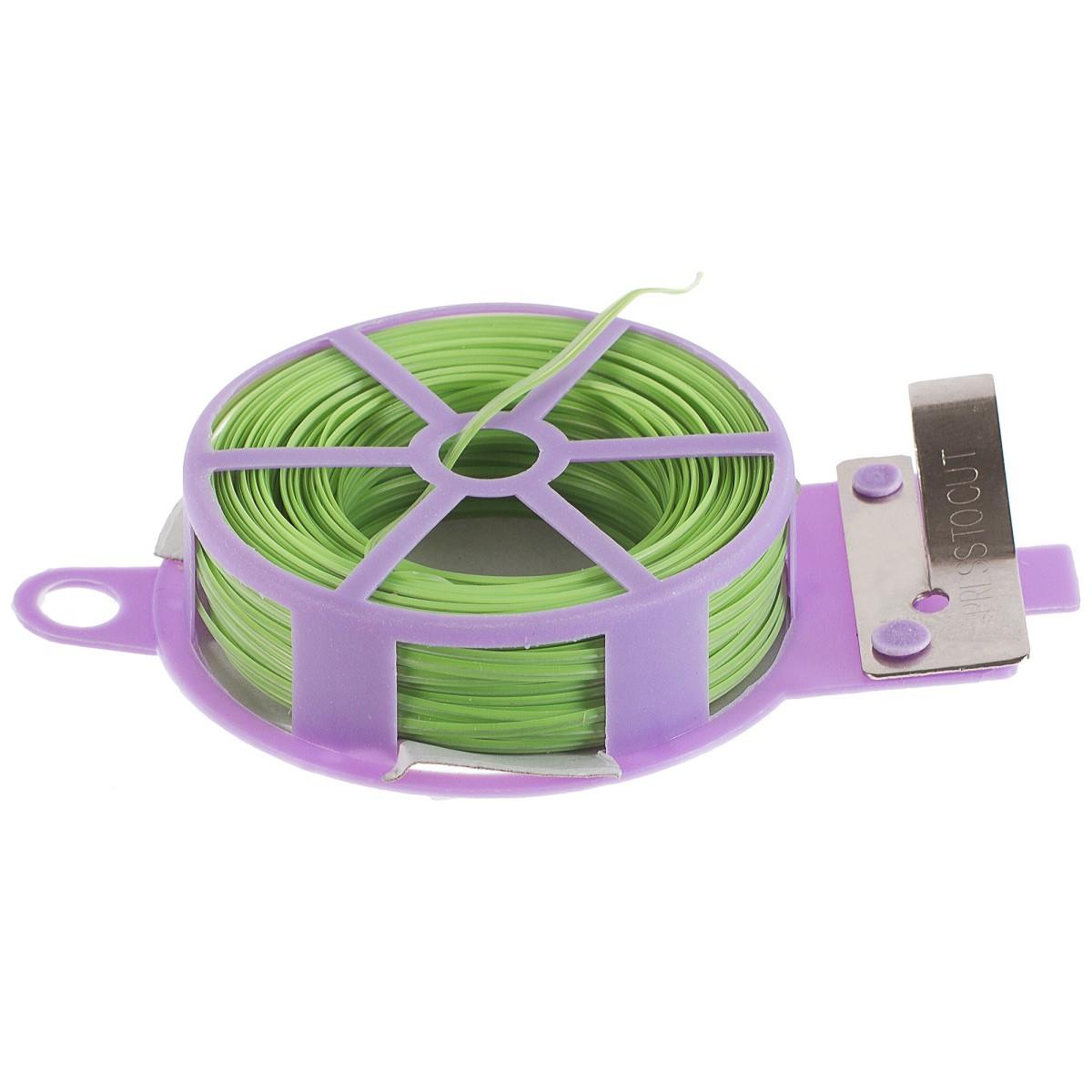 Подвязка для растений 30 м
