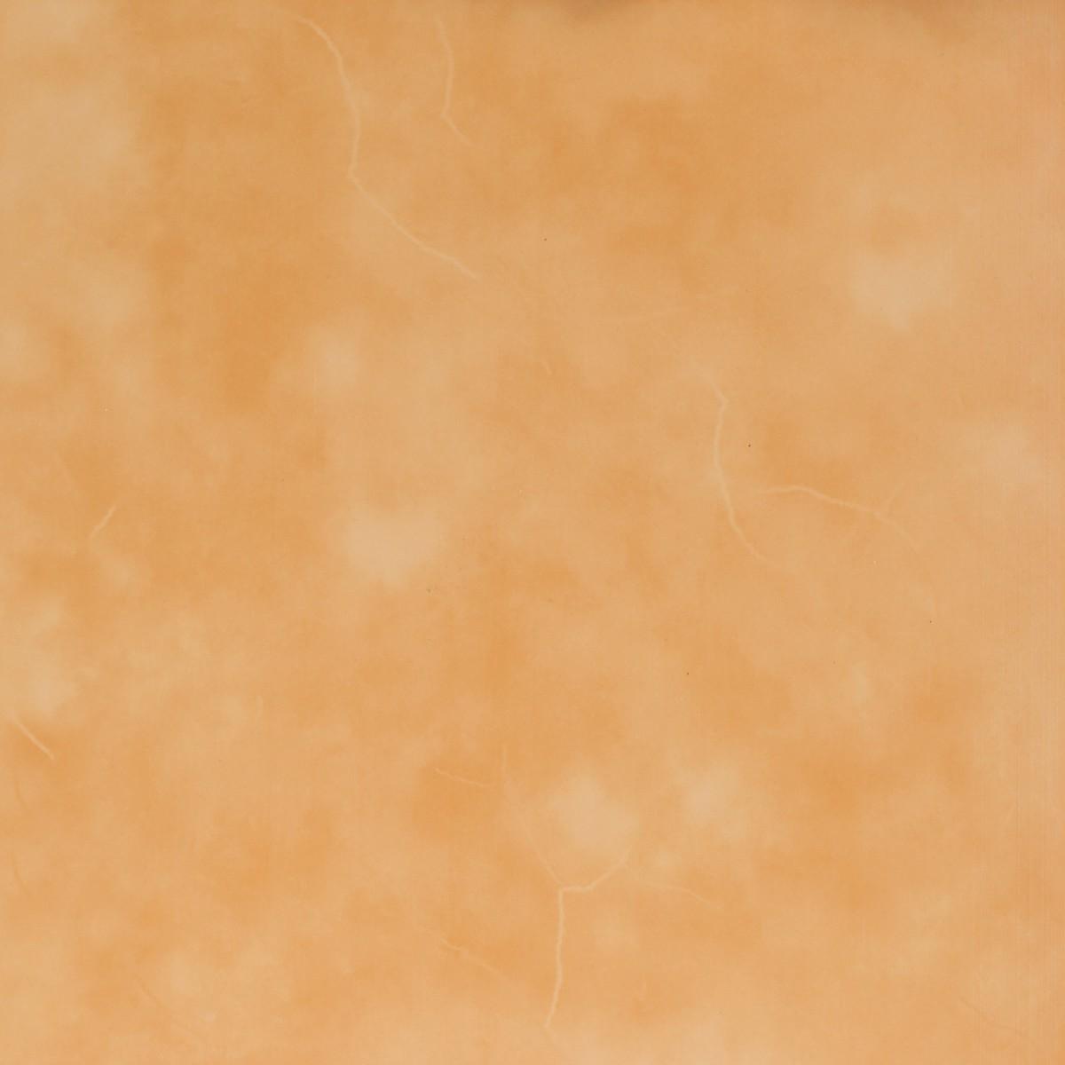 Плитка напольная Валентино 33х33 см 1 м2 цвет бежевый
