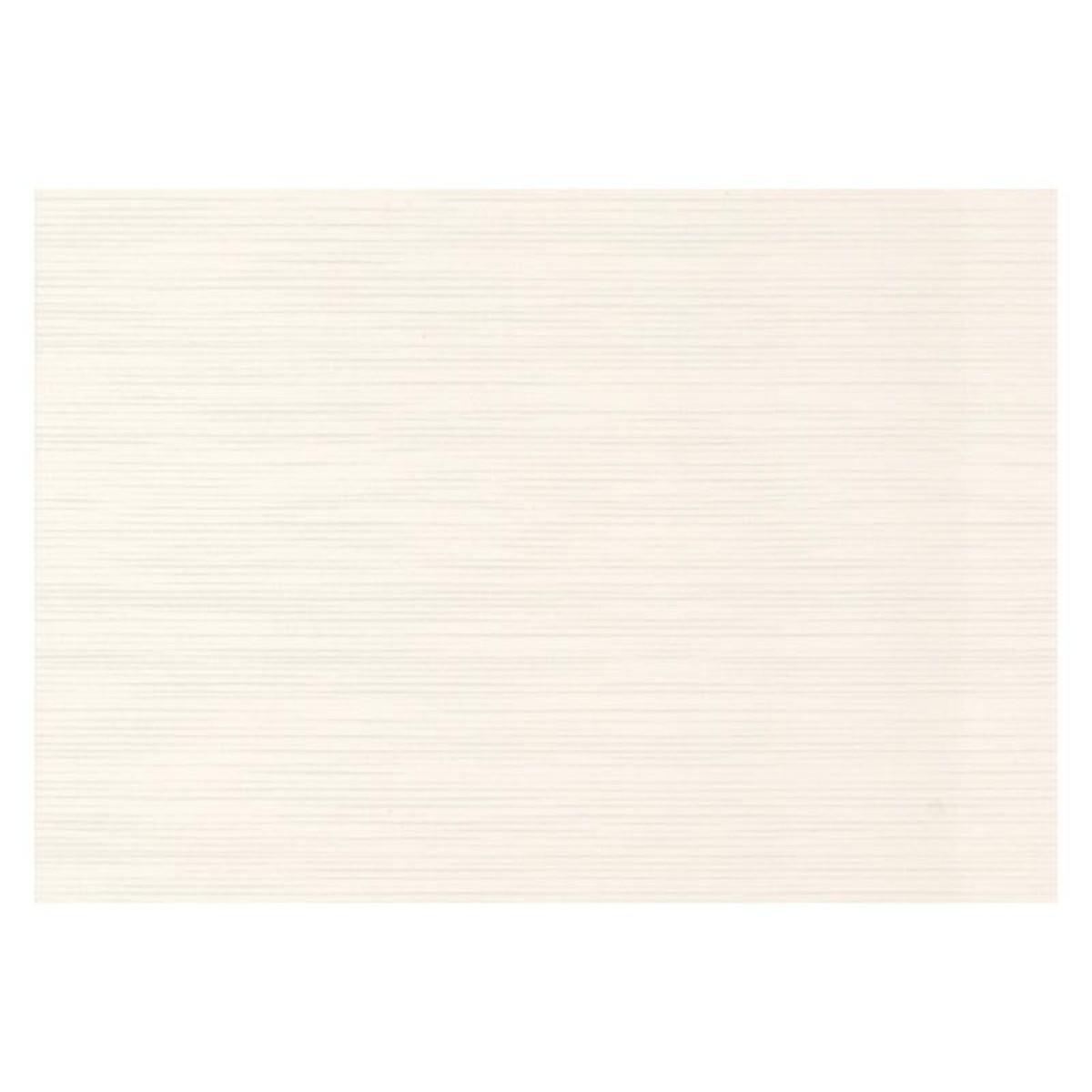 Плитка настенная White 20х30 см 1.08 м2