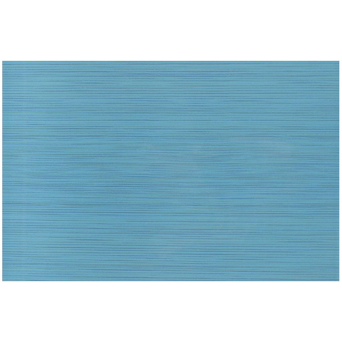 Плитка настенная Reef 20х30 см 1.08 м2 цвет лазурный