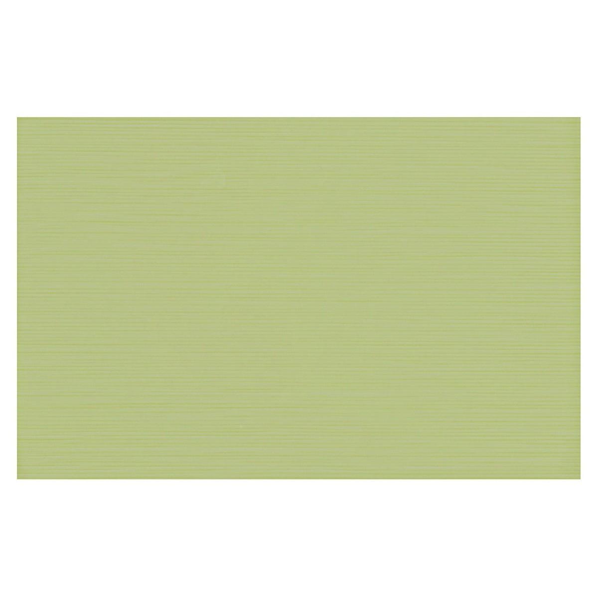 Плитка настенная Gerbera 20х30 см 1.08 м2 цвет фисташковый