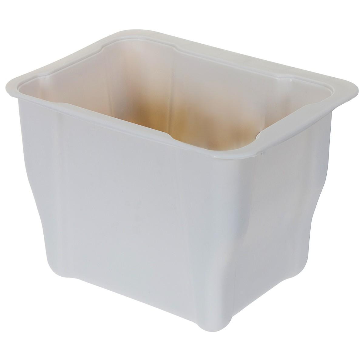 Контейнер для мусора навесной