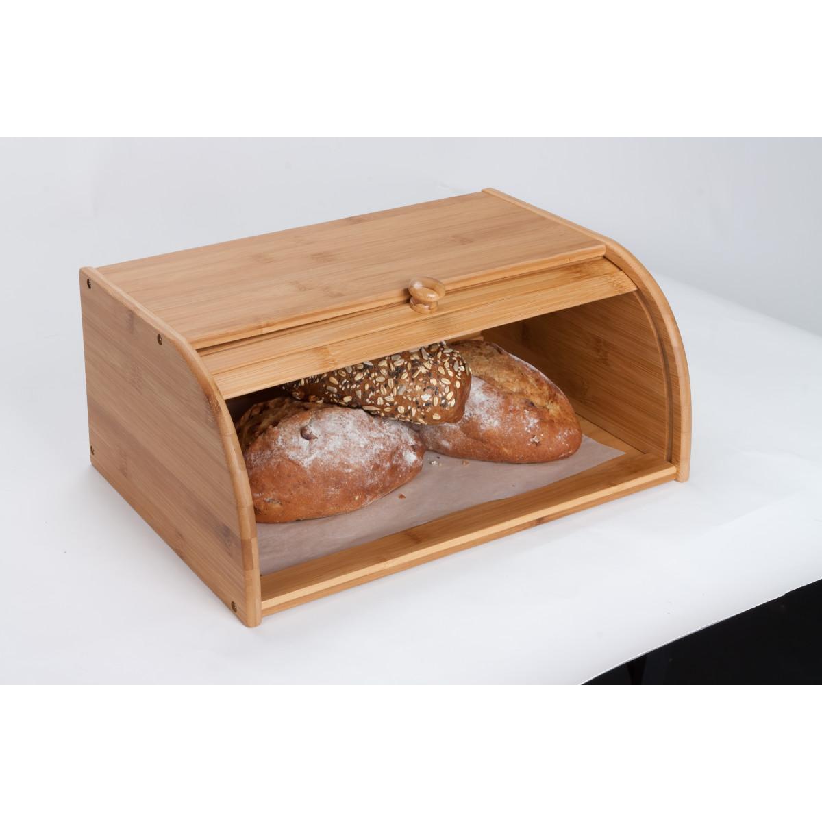 парник хлебница купить в екатеринбурге леруа мерлен