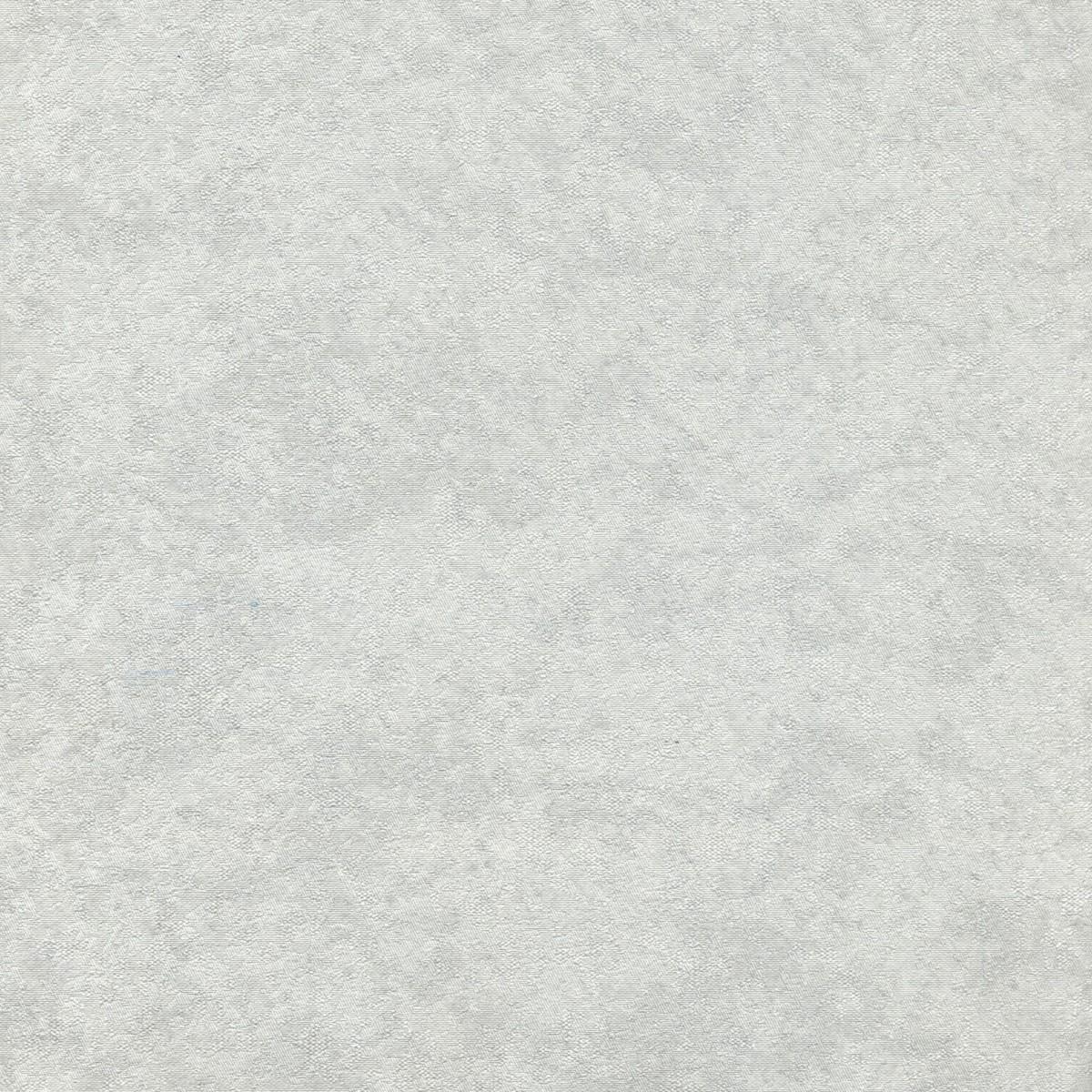 Обои флизелиновые 1.06х10 м фон серый ED 1090-07