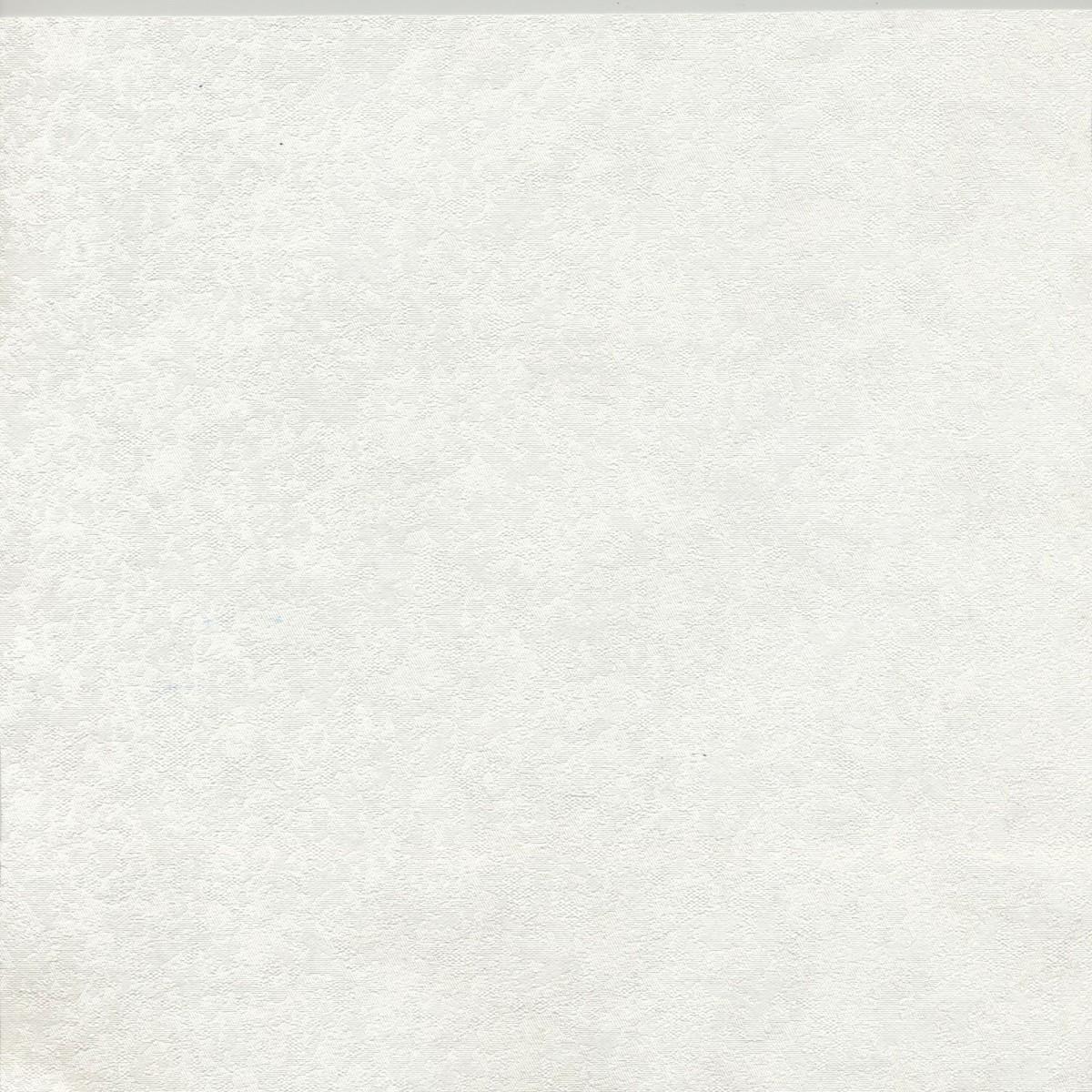 Обои флизелиновые 1.06х10 м фон серый ED 1090-11