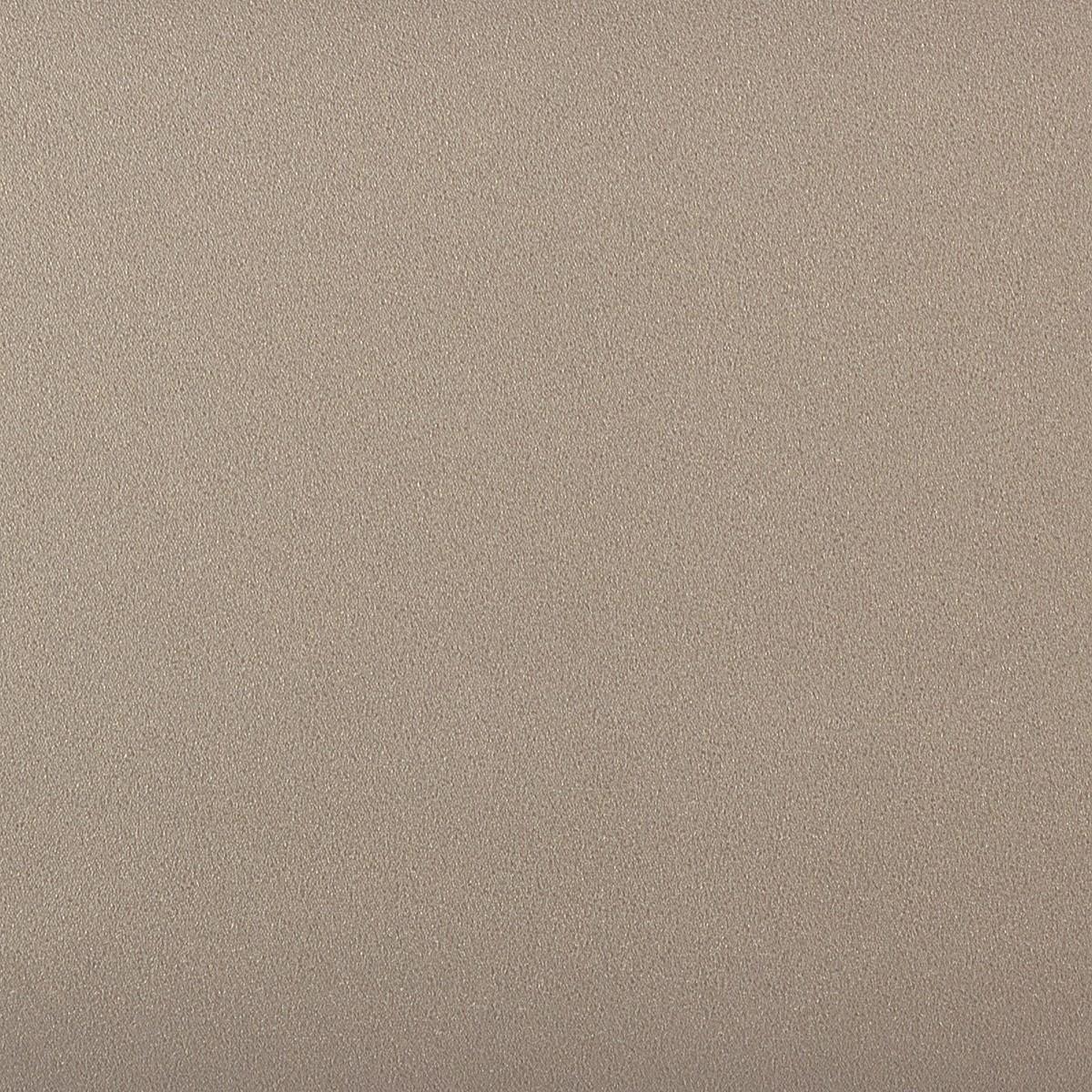 Обои флизелиновые Орни 1.06х10 м цвет коричневый ED 1092-12