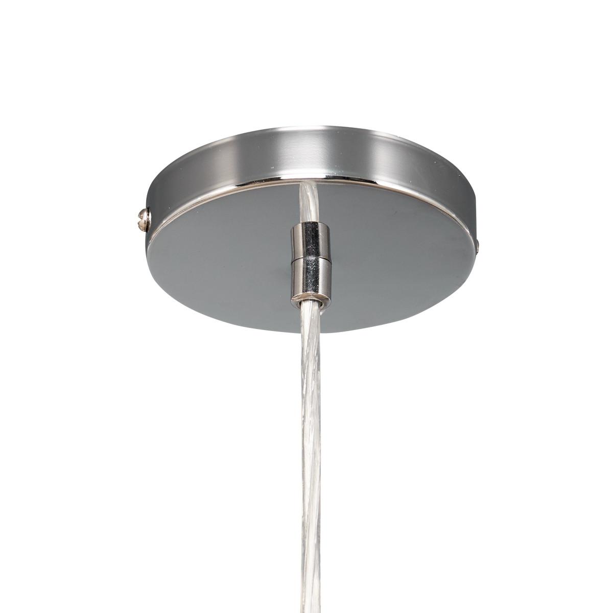 купить настольную лампу в леруа мерлен