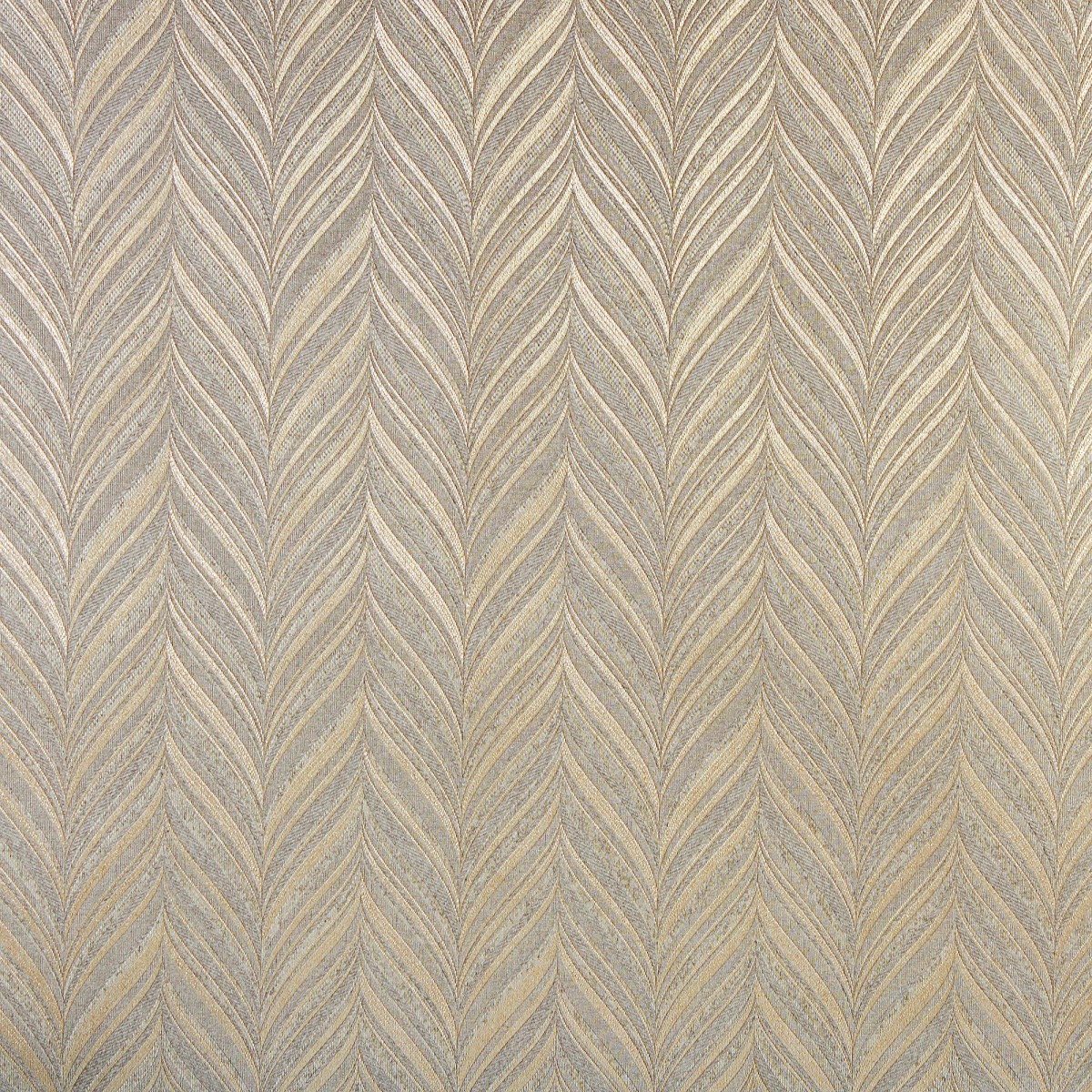 Обои флизелиновые Парма 1.06х10 м цвет серый 0424/5