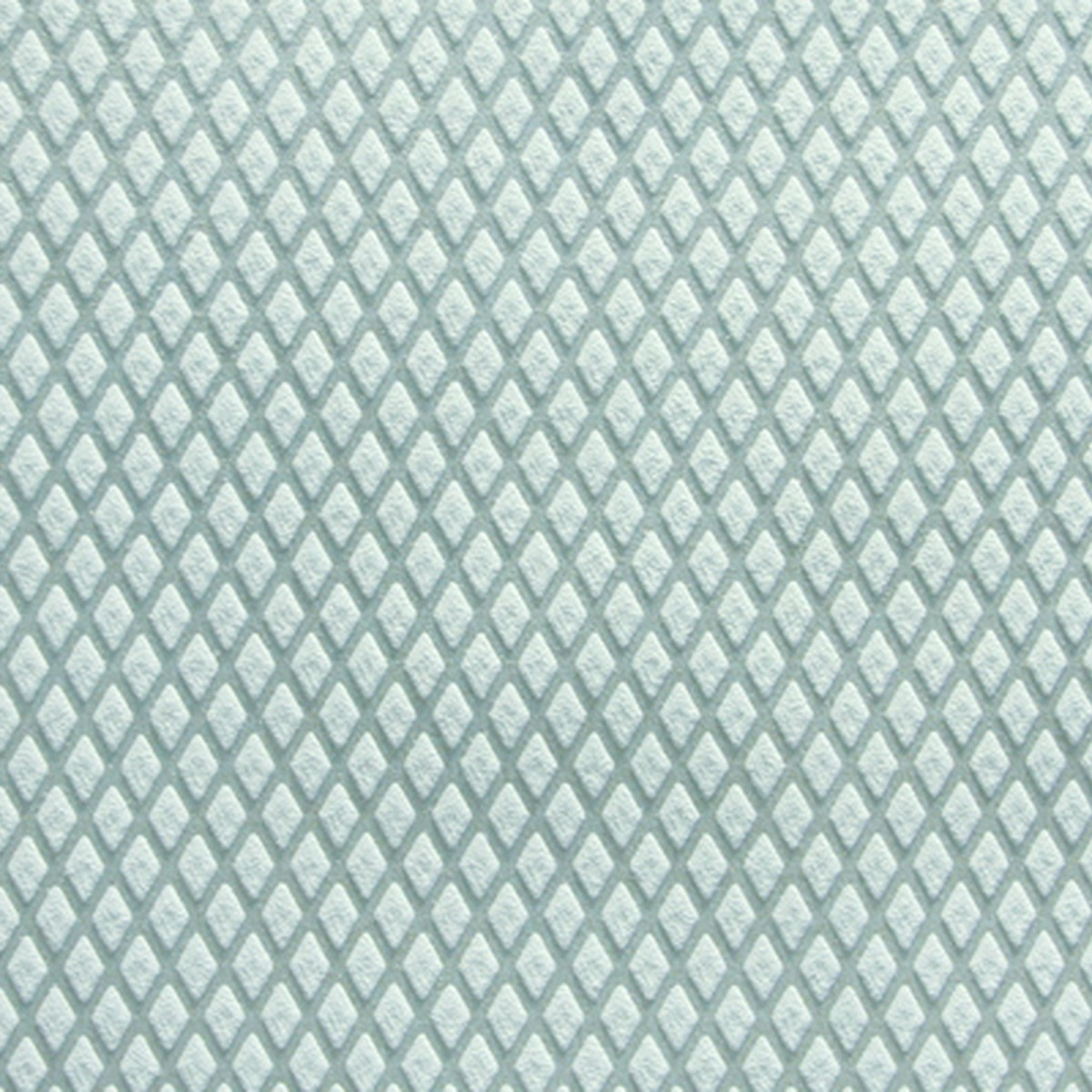Обои на флизелиновой основе 1.06х10 м фон бирюзовый Эл Е74401