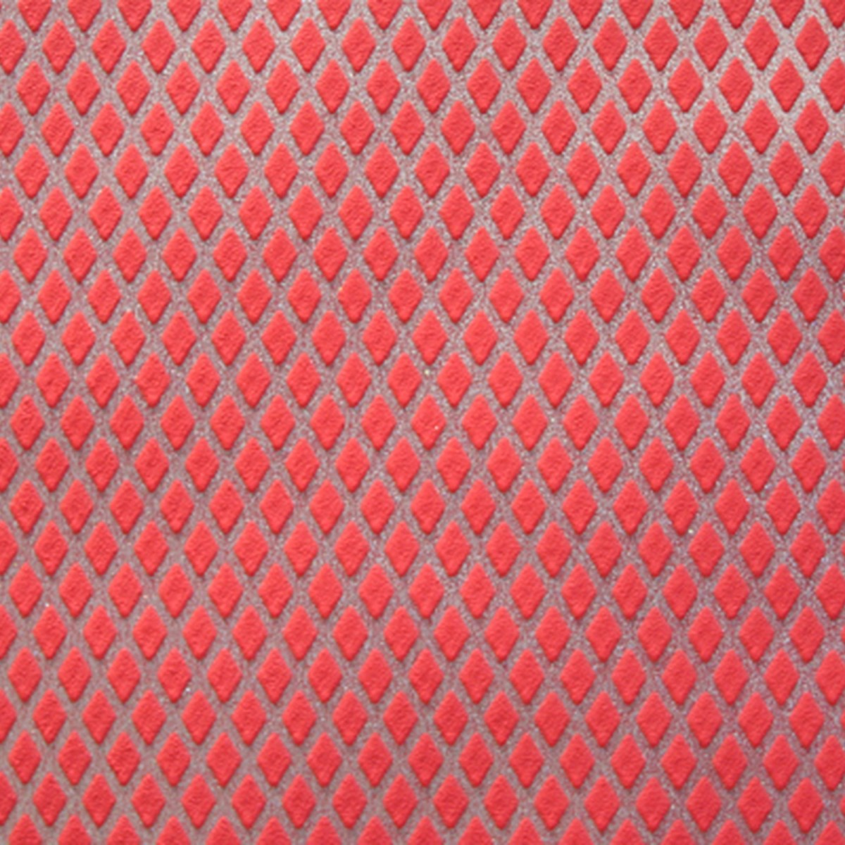 Обои на флизелиновой основе 1 06х10 м фон красный Эл Е74406