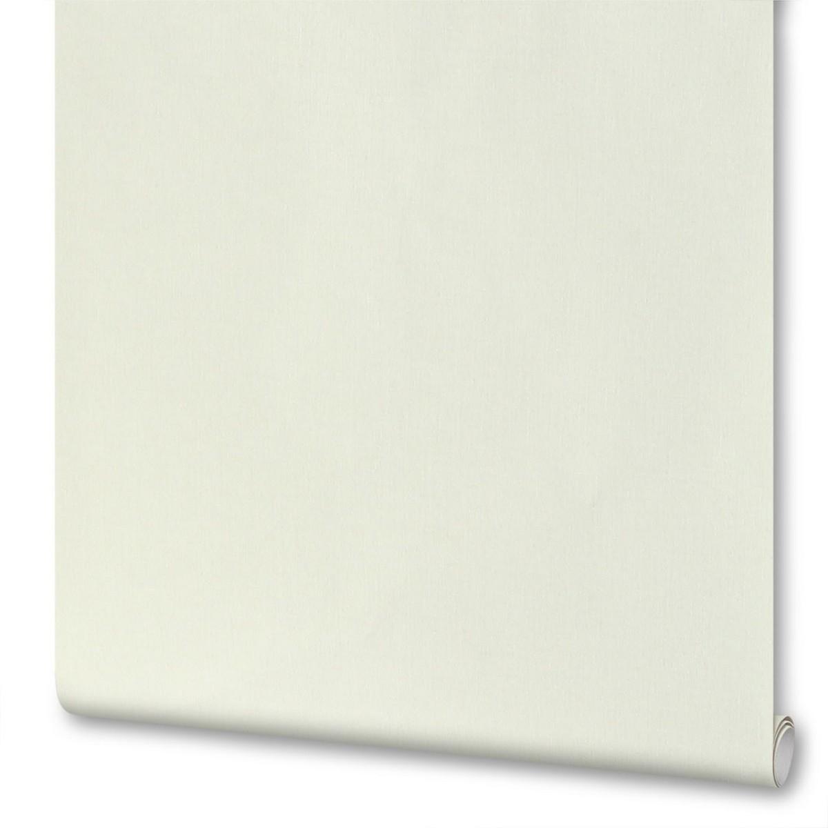 Обои флизелиновые Vagnerplast Unplugged белые UN1001 0.53 м