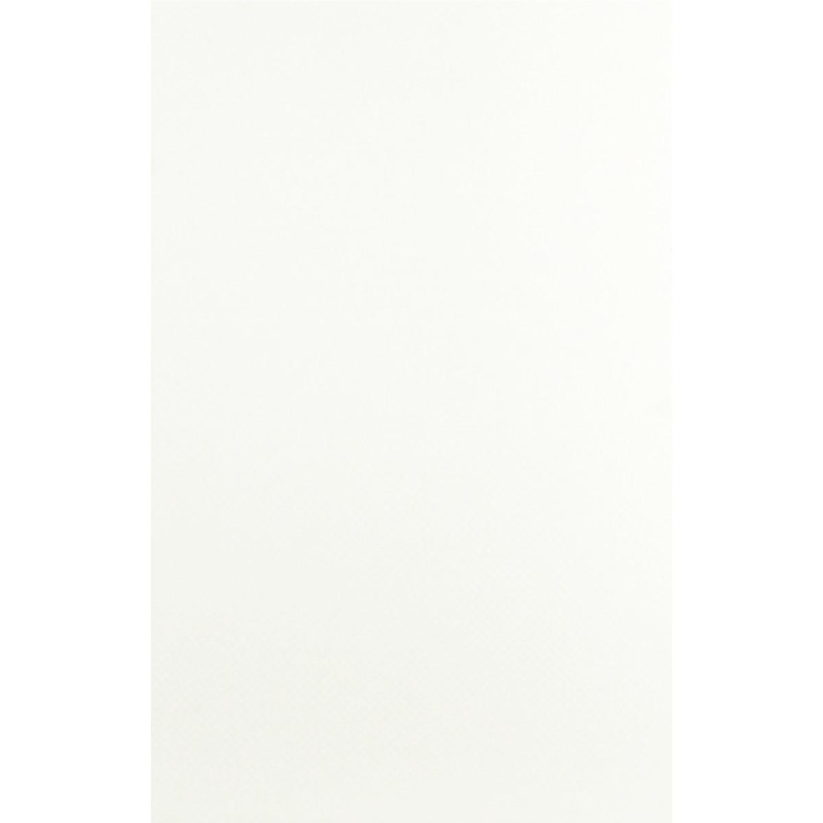 Плитка настеннаяVual 20х30 см 1.08 м2 цвет белый