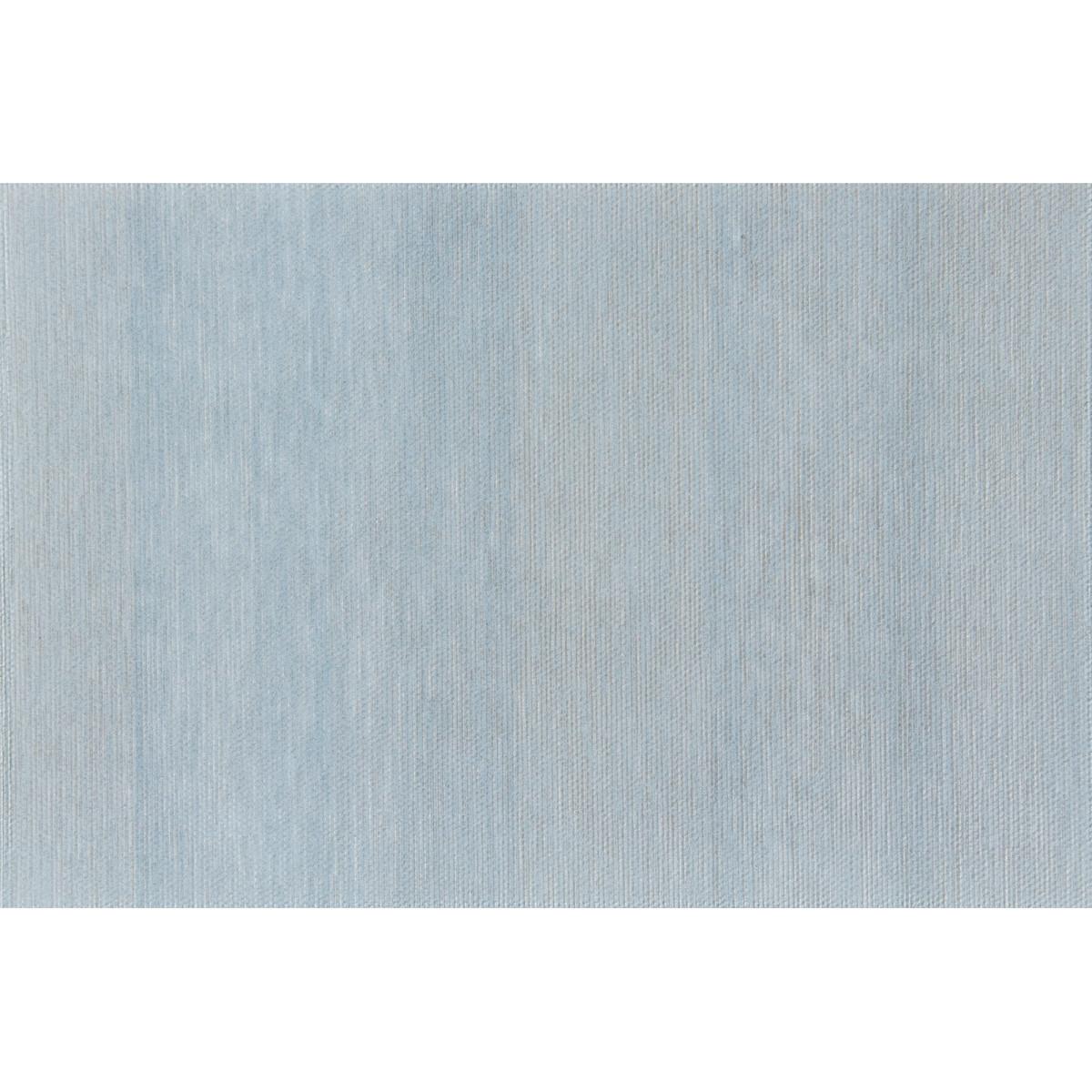 Плитка настеннаяTivoli глянцевая 27х40 см 1.08 м2 цвет серый