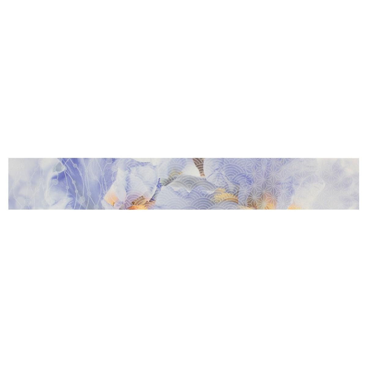 Бордюр Elle «Одуванчик» 9х60 см