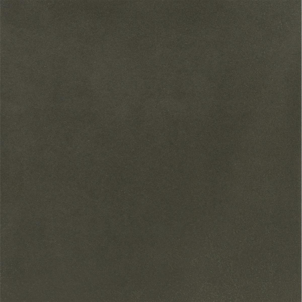 Керамогранит «Marrakesh» 186х186 мм цвет антрацит