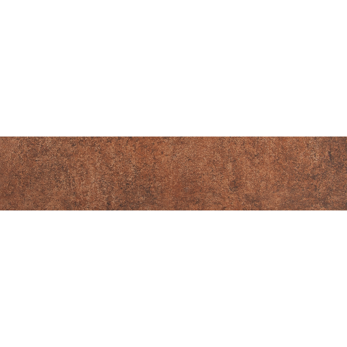 Керамогранит Golden Tile Seven Tones 25х6 см 0.48 м2 цвет коричневый