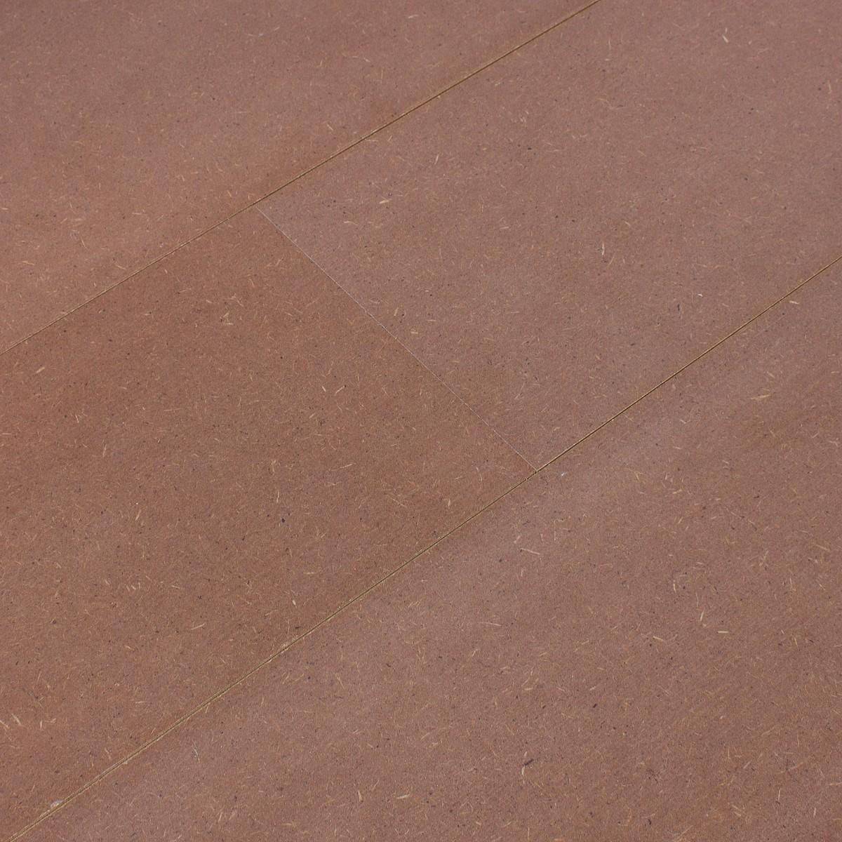 Ламинат Халва карамельная 31 класс толщина 6 мм 2.66 м²
