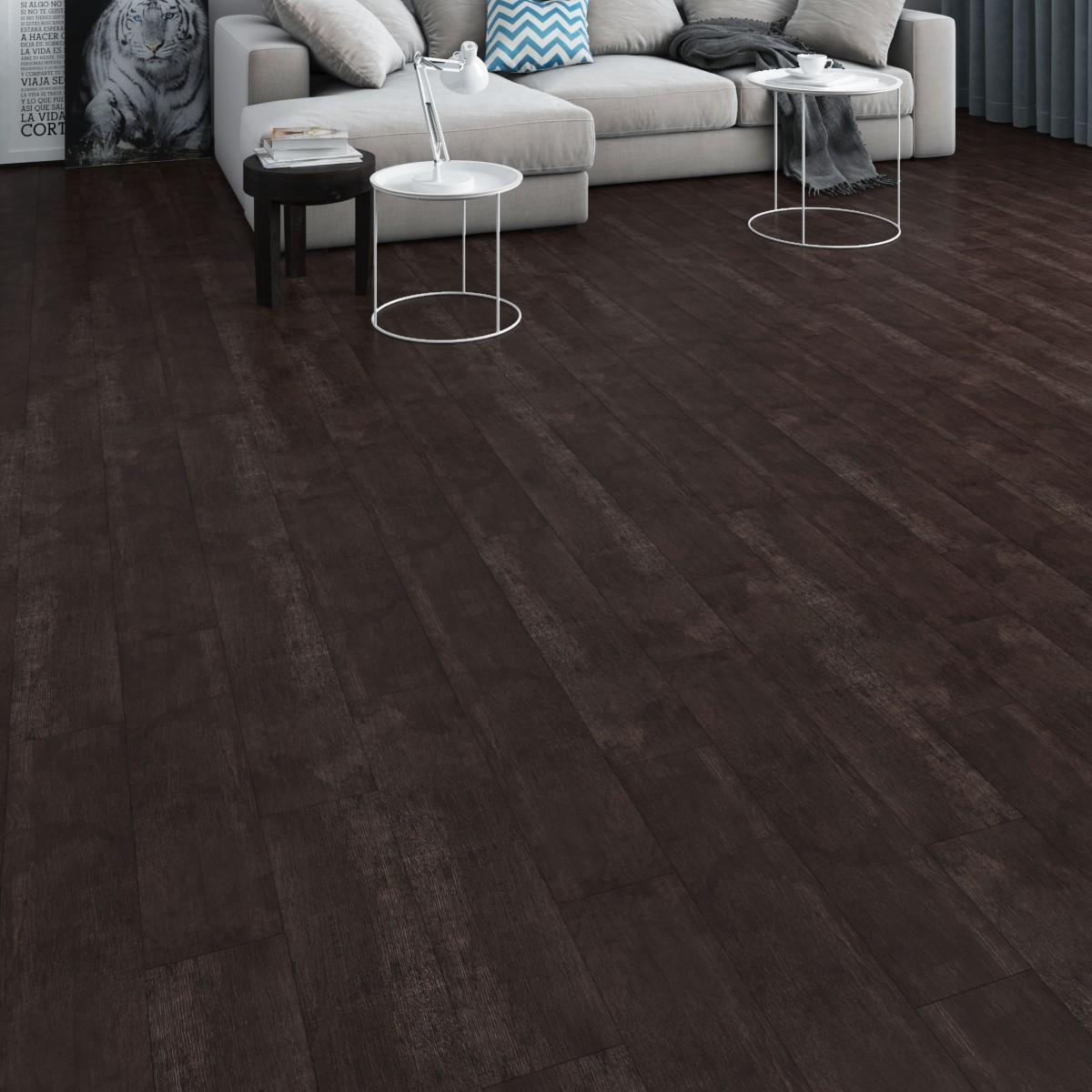 Ламинат Kronostar Карта 8 мм 32 класс 2.13 м2