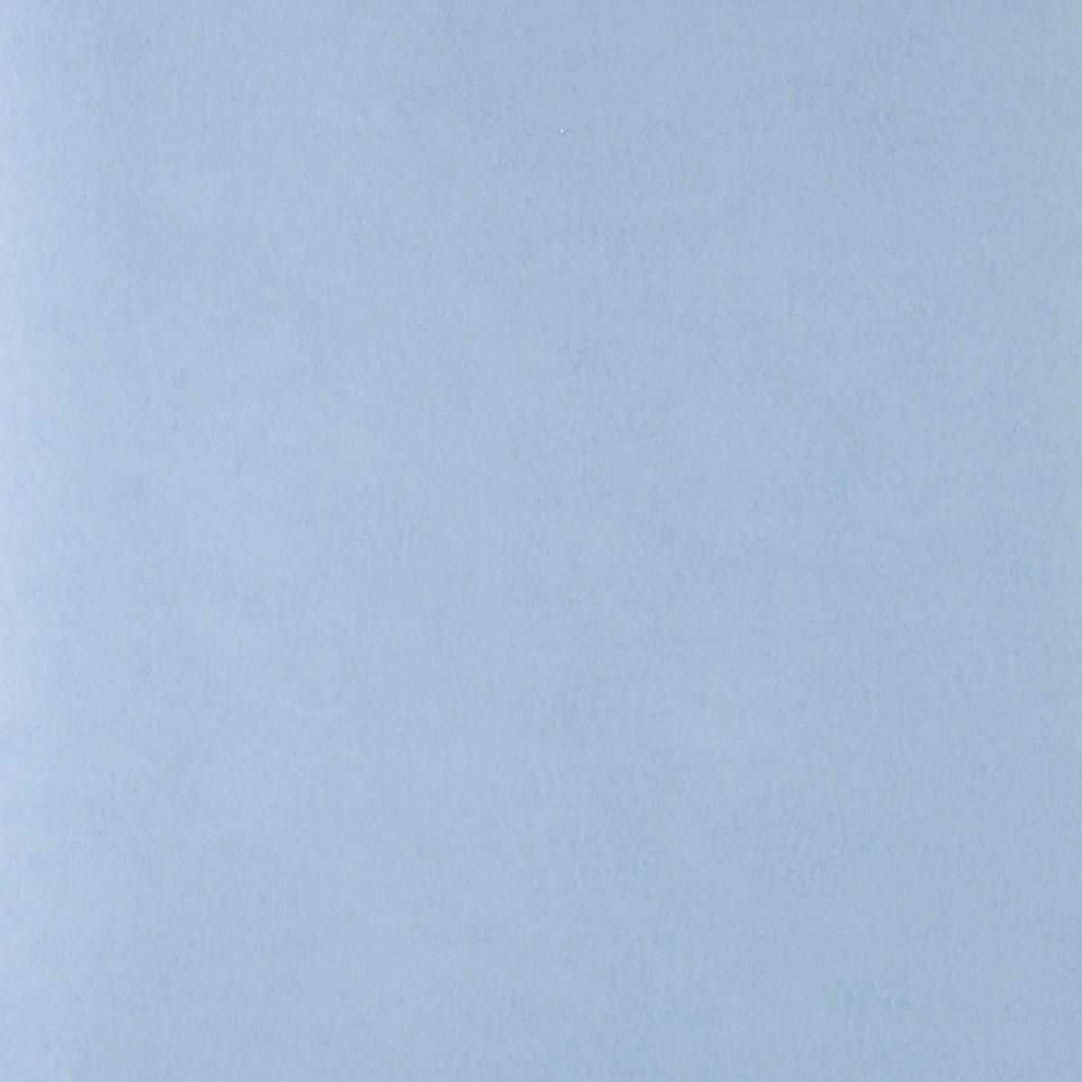 Обои флизелиновые 0.53х10 м цвет голубой АС 317933