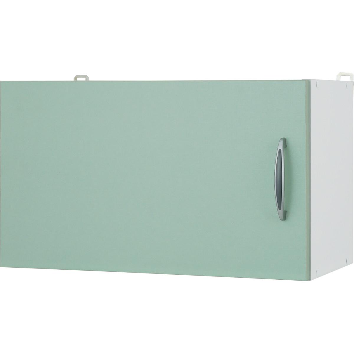 Шкаф над вытяжкой Мята 60 см