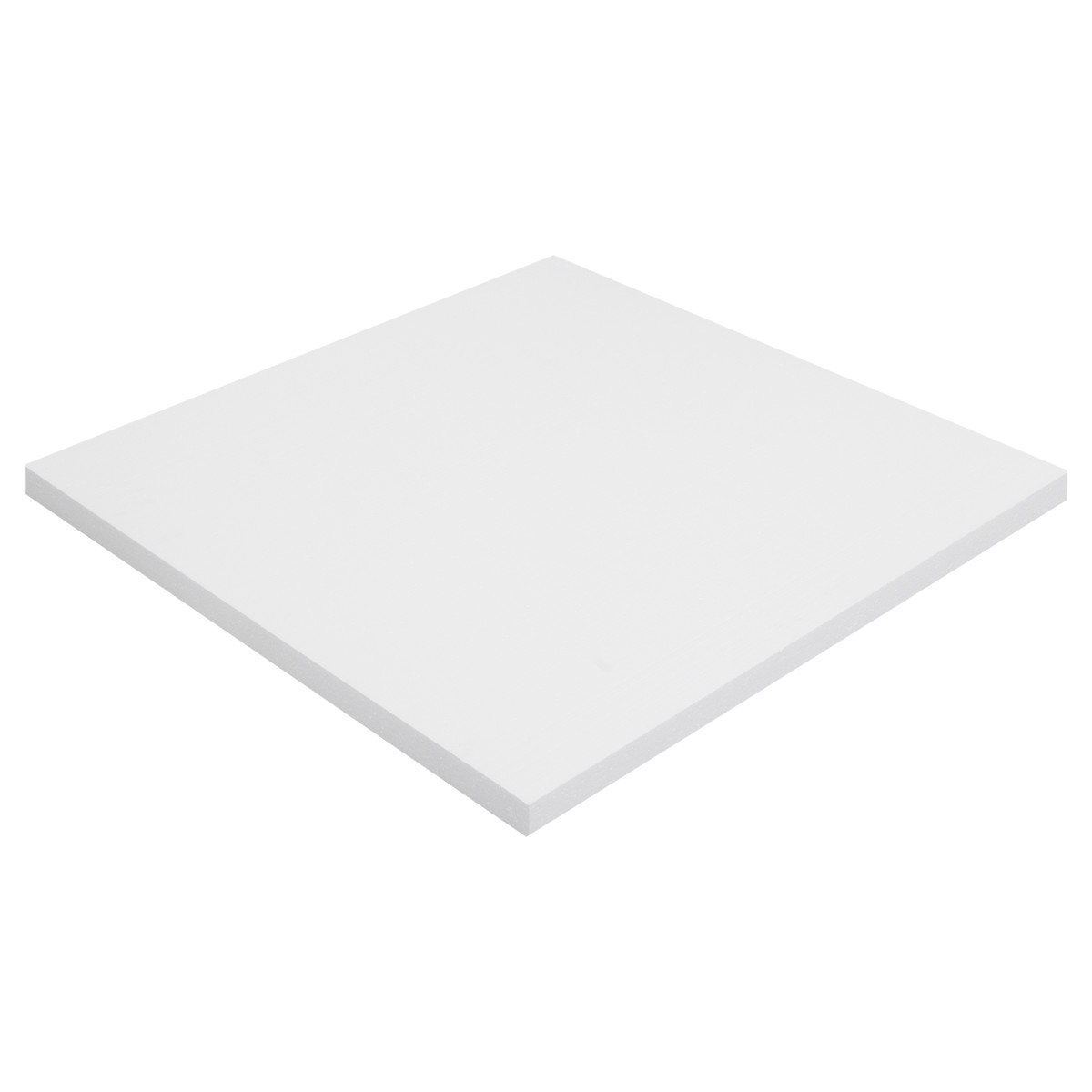 Пенополистирол Knauf Therm Фасад Про 50х1000х1000 мм