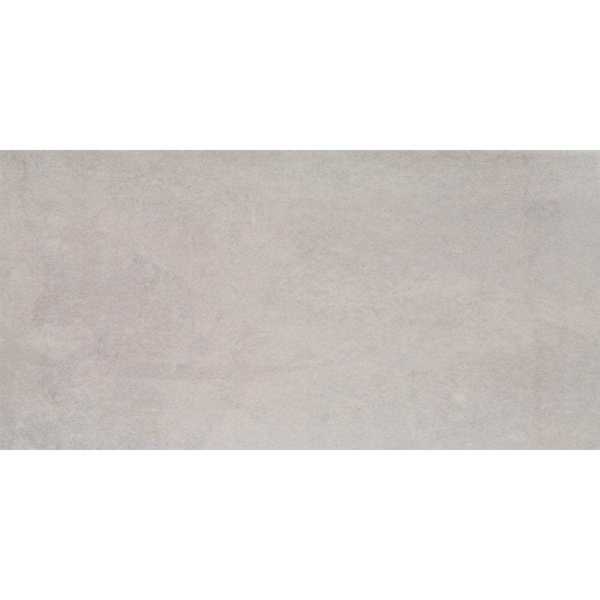 Плитка наcтенная Bastion 20х40 см 1.2 м2 цвет серый
