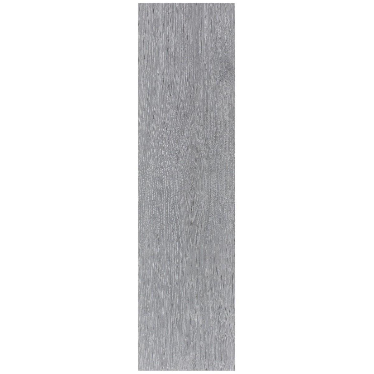 Боковины для экрана универсальные цвет серый дуб