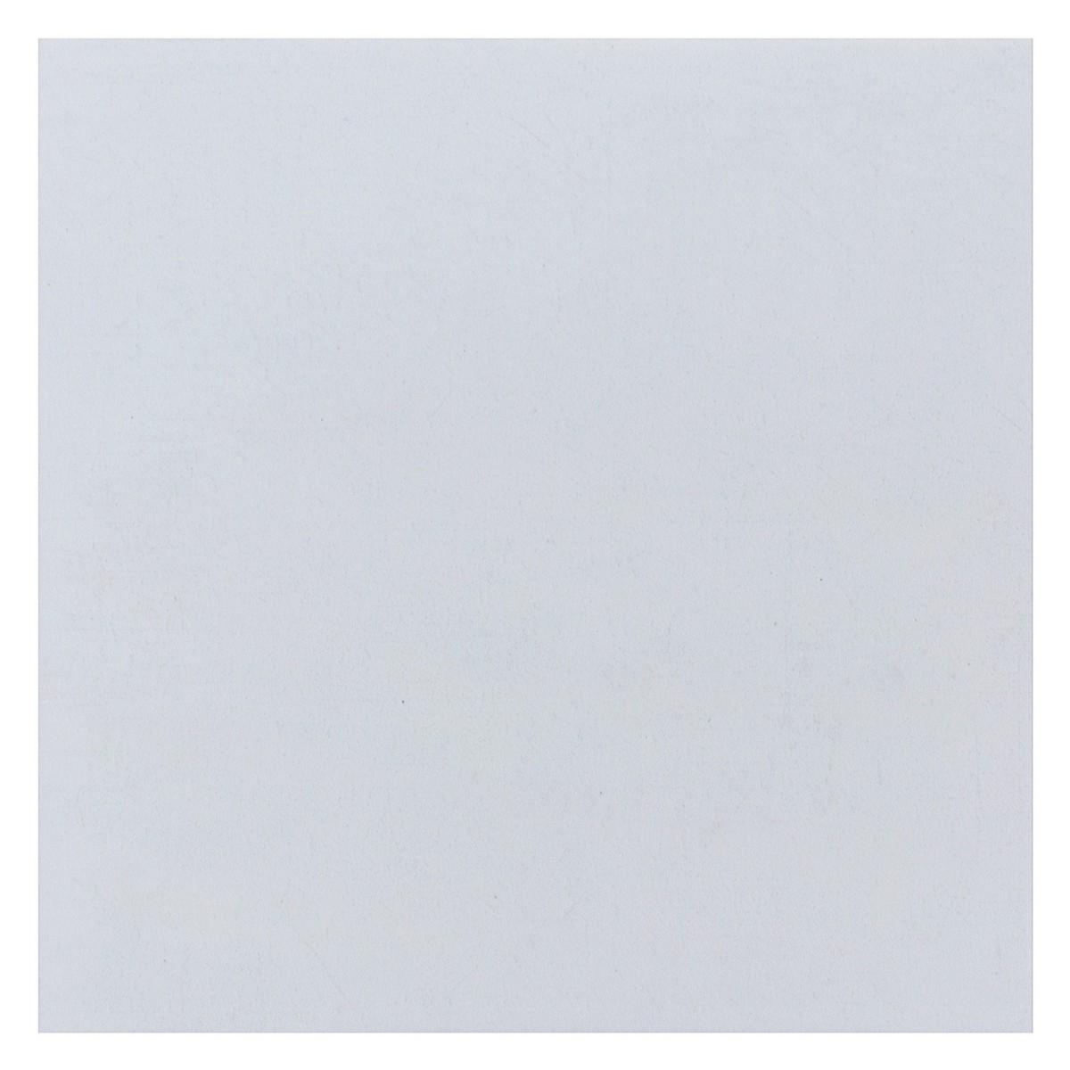 Плитка наcтенная Rustica 20x20 см 1 м2 цвет бежевый