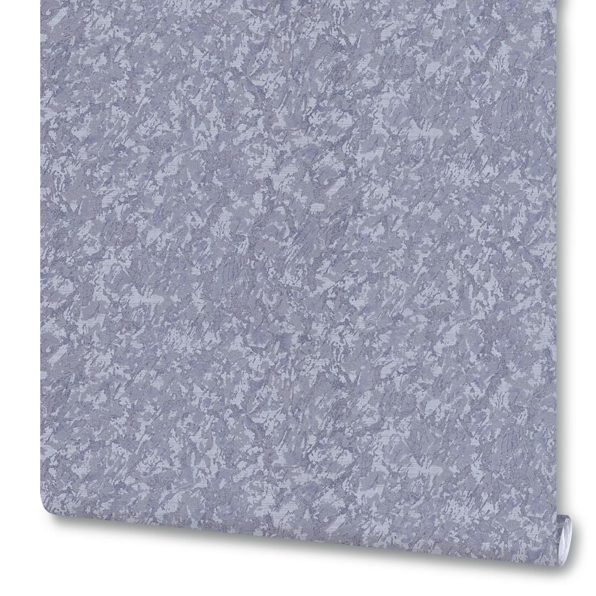 Обои на флизелиновой основе 1.06х10 м фон синий Им 159076-27