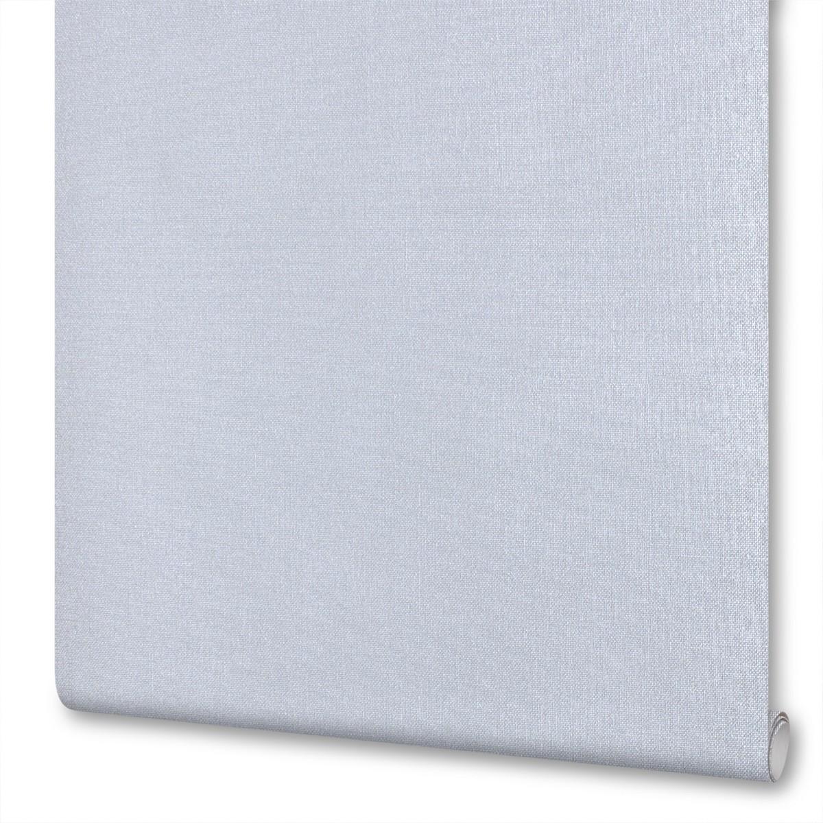 Обои флизелиновые Vagnerplast Textil Nagre серые 0.53 м Обои