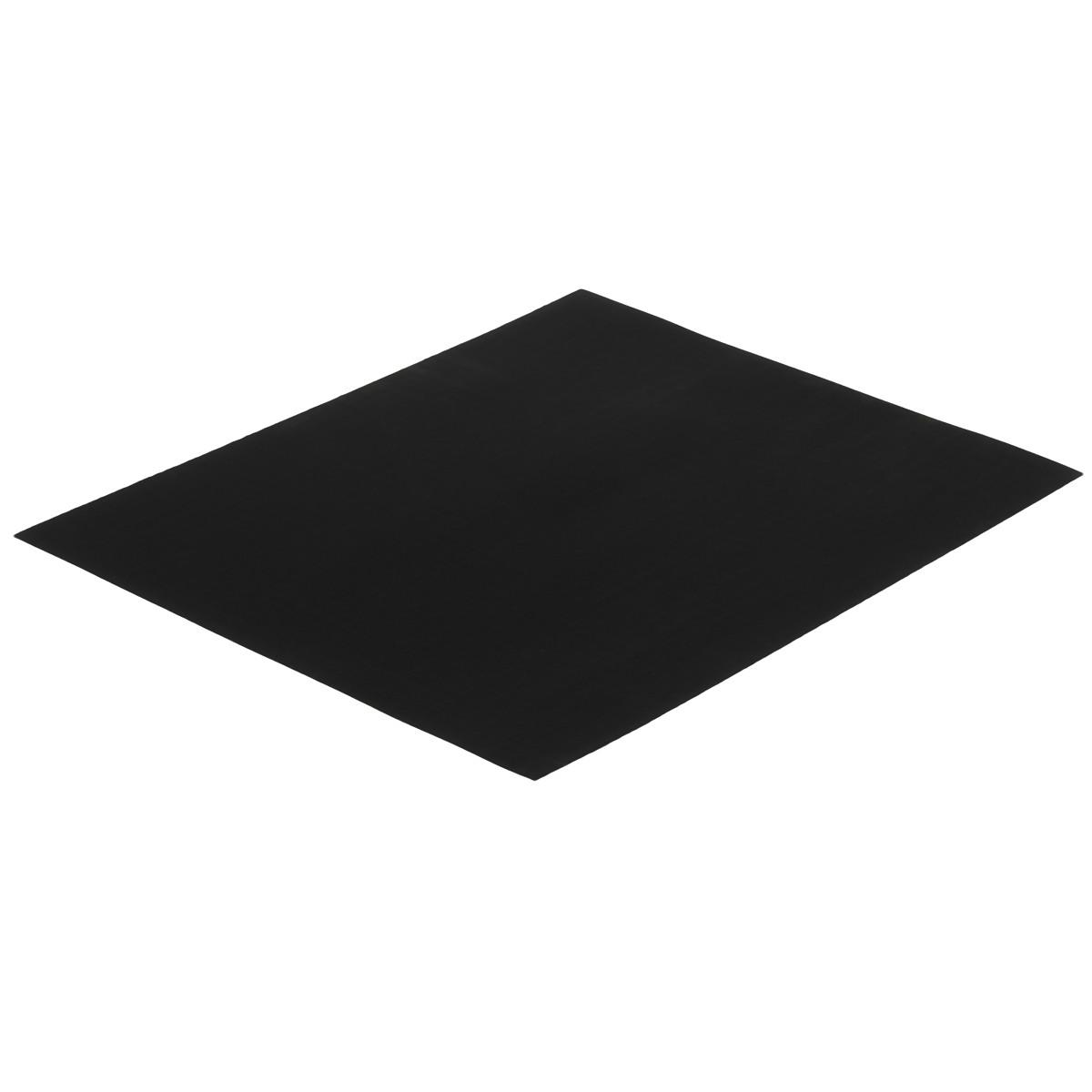 Лист шлифовальный Dexter P800 230x280 мм ткань