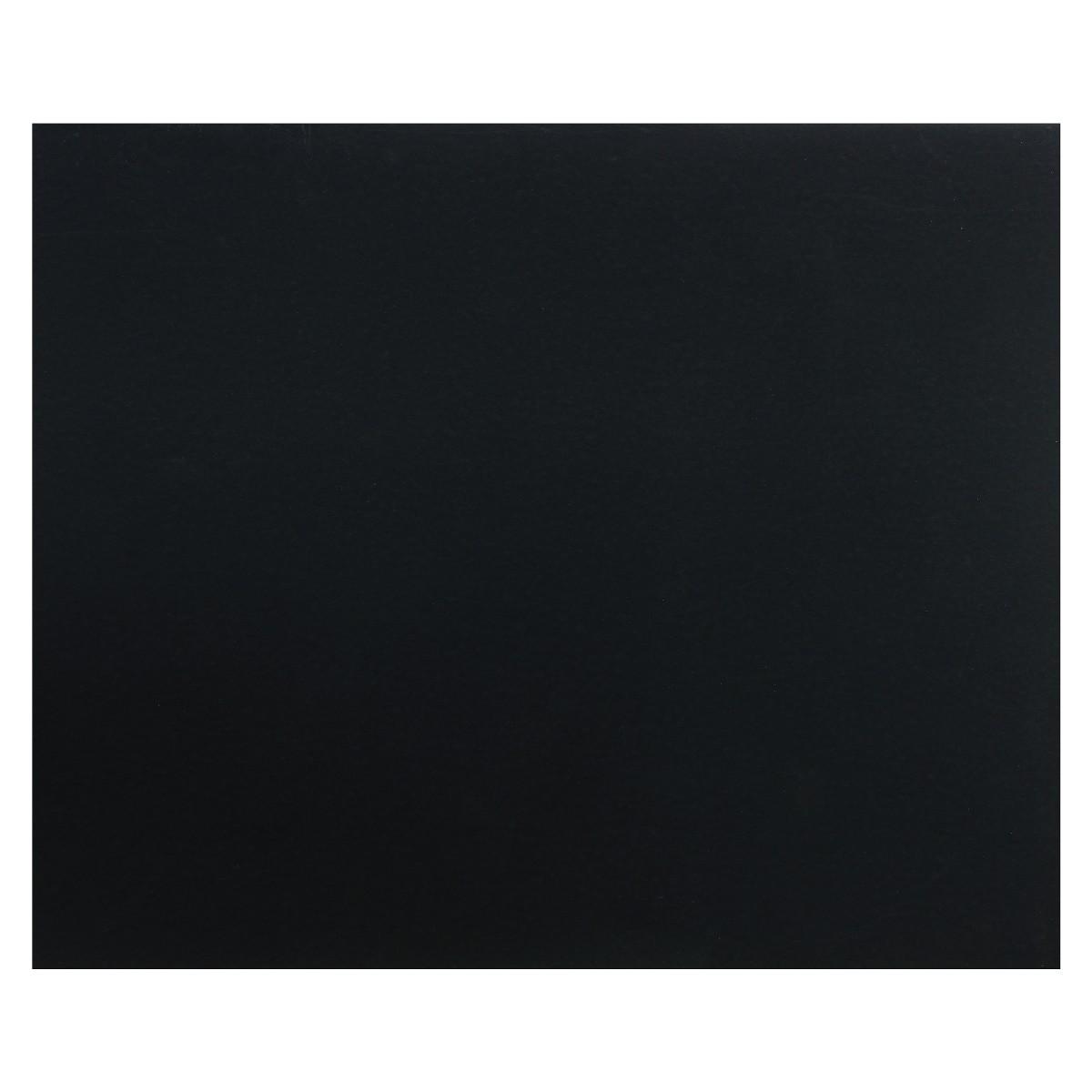 Лист шлифовальный водостойкий Dexter P2000 230х280 мм бумага