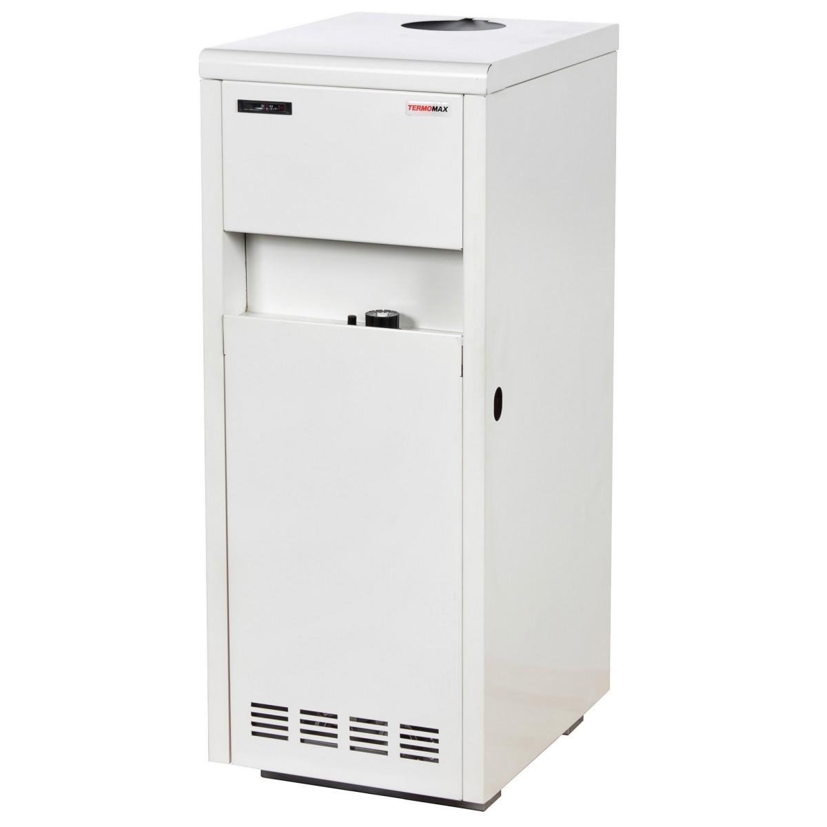 Котел газовый Thermomax ОКС 1К 16 кВт