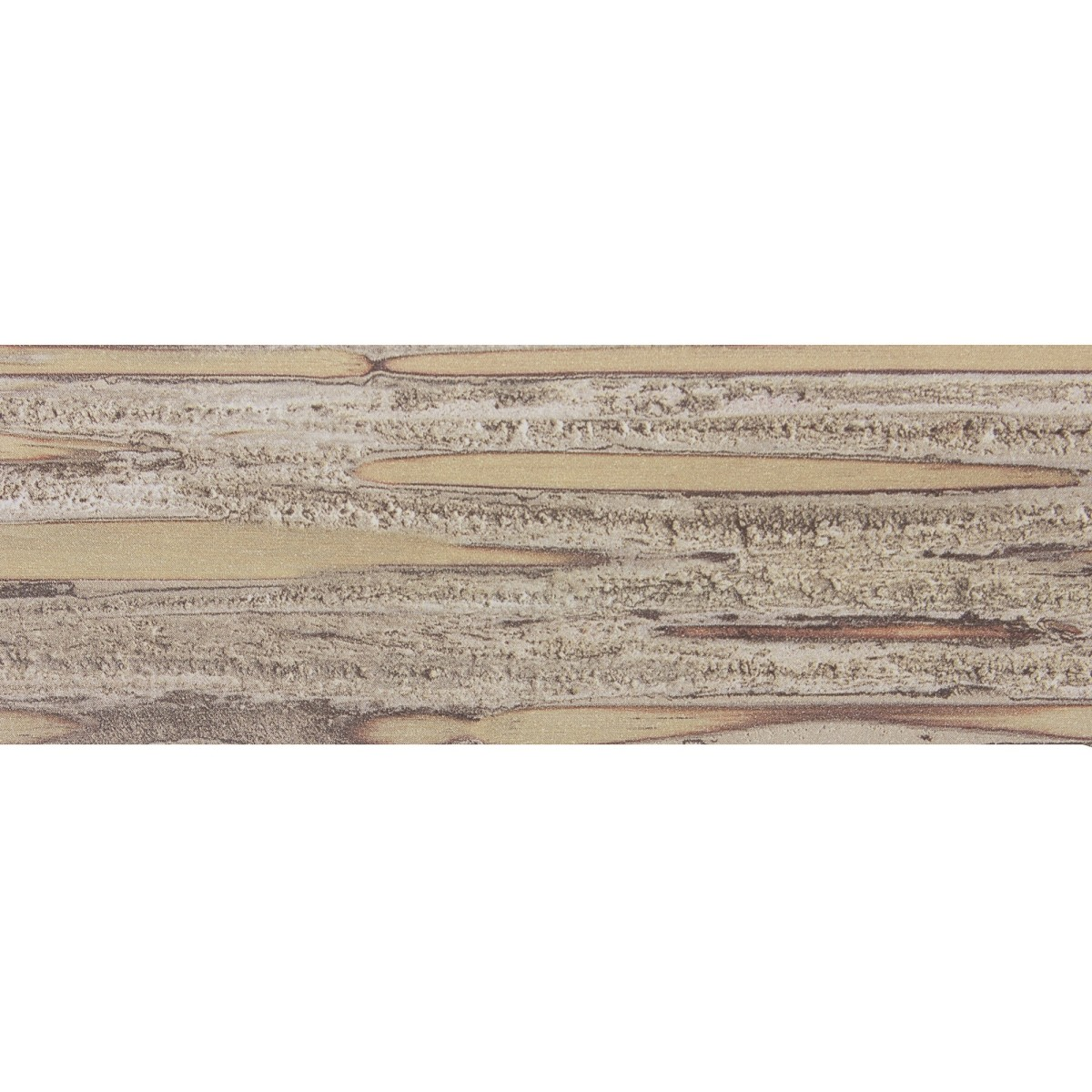 Кромочный Пластик Для Столешницы С Клеем 2042М Бамбук 45Х305