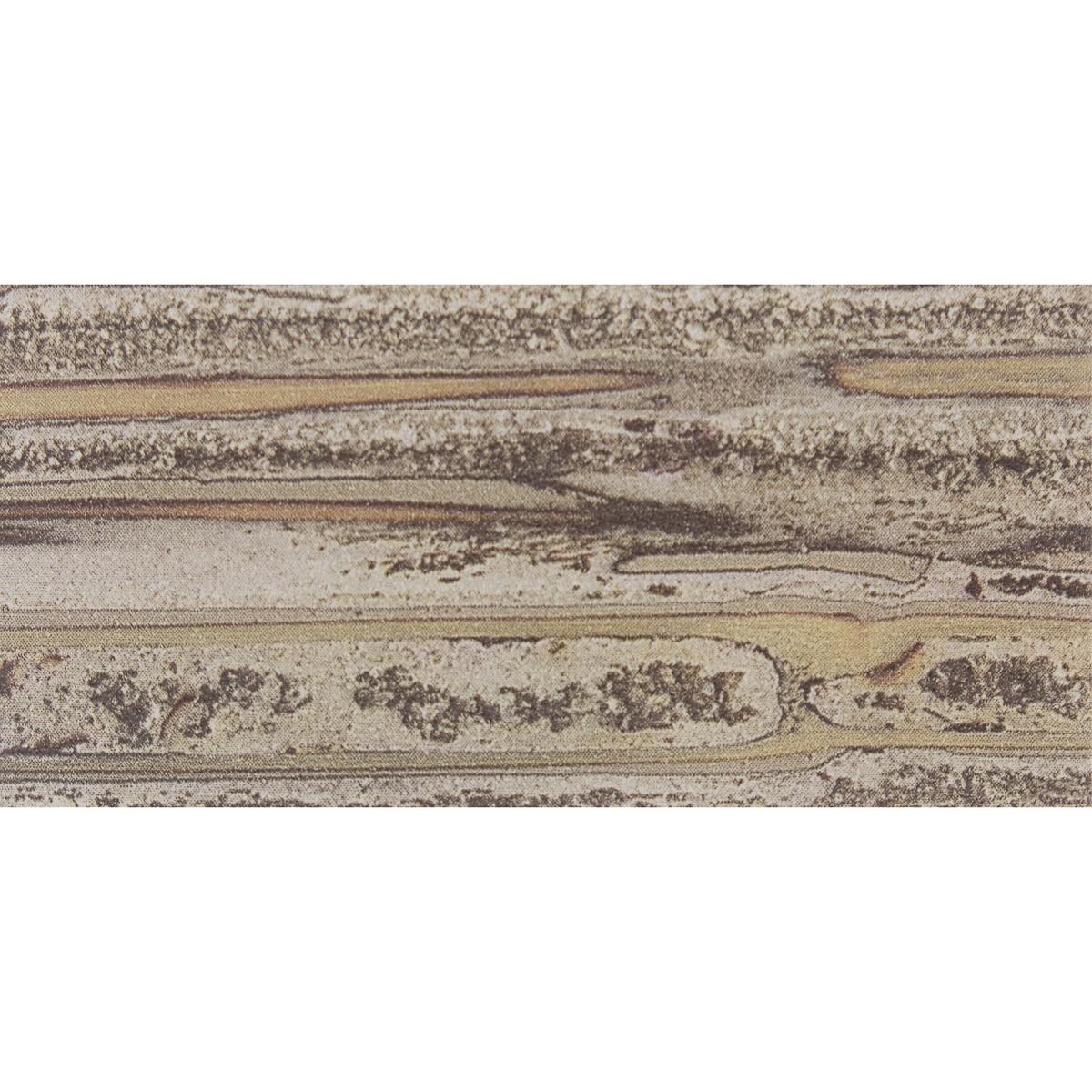 Кромочный пластик для столешницы Бамбук без клея 3.2х300 см