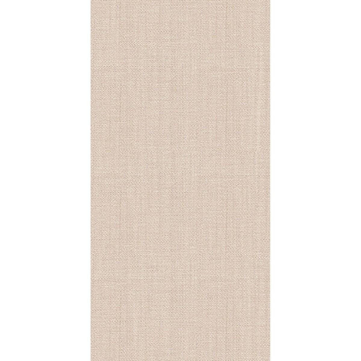 Плитка наcтенная Asteria 24.9х50 см 1.494 м2 цвет коричневый