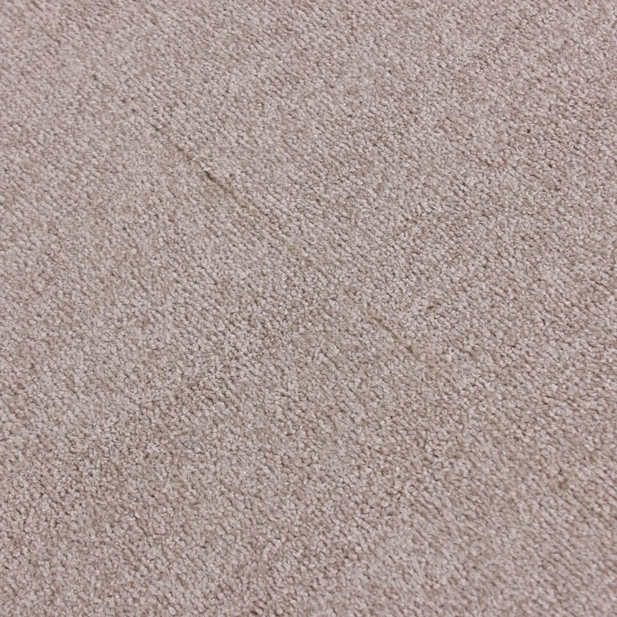 Плитка ковровая модульная Софт 2.5 м2 цвет бежевый